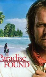 Paradise Founden streaming