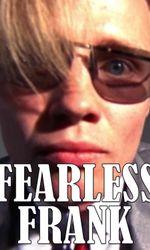 Fearless Franken streaming