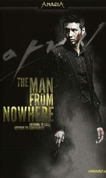 The Man From Nowhereen streaming