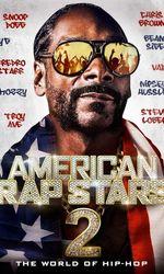 American Rap Stars 2en streaming