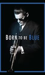 Born to Be Blueen streaming