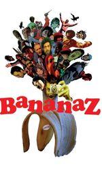 Bananazen streaming