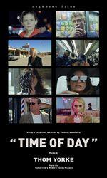 Time of Dayen streaming