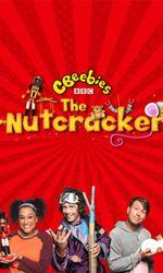 CBeebies Presents: The Nutcrackeren streaming