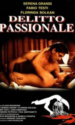 Delitto passionaleen streaming