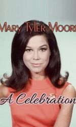 Mary Tyler Moore: A Celebrationen streaming