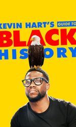 Kevin Hart's Guide to Black Historyen streaming