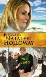 Natalee Holloway : Justice pour ma filleen streaming