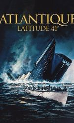 Atlantique, latitude 41°en streaming