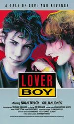 Lover Boyen streaming