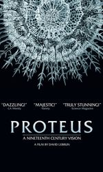 Proteus: A Nineteenth Century Visionen streaming
