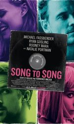 Song to Songen streaming