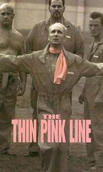The Thin Pink Lineen streaming