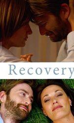 Recoveryen streaming