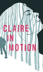 Claire in Motionen streaming