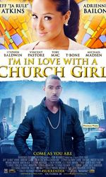 I'm in Love with a Church Girlen streaming