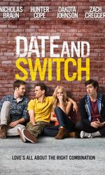 Date and Switchen streaming