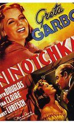Ninotchkaen streaming
