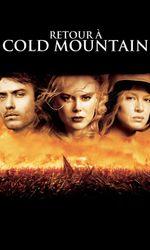 Retour à Cold Mountainen streaming
