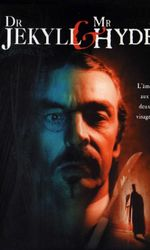 Dr. Jekyll et Mr. Hyde : L'âme aux deux visagesen streaming