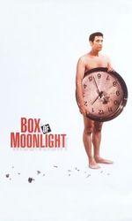 Box of Moonlighten streaming