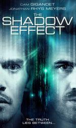 The Shadow Effecten streaming