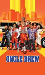 Oncle Drewen streaming