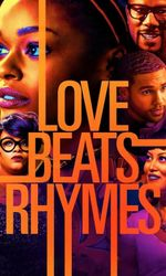 Love Beats Rhymesen streaming