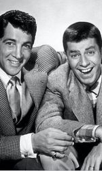 The Martin & Lewis Story: The Last Great Comedy Teamen streaming