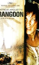 Rangoonen streaming