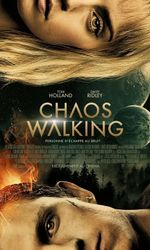 Chaos Walkingen streaming