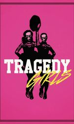 Tragedy Girlsen streaming