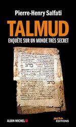 Talmud Un livre, un peupleen streaming