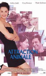 Attraction animaleen streaming
