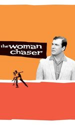 The Woman Chaseren streaming