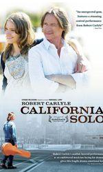California Soloen streaming