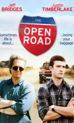 The Open Roaden streaming
