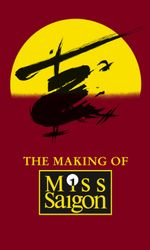 The Heat Is On: The Making of Miss Saigonen streaming