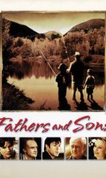 Fathers and Sonsen streaming