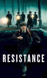 Résistanceen streaming