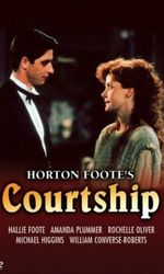 Courtshipen streaming