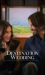 Destination Weddingen streaming