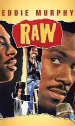 Eddie Murphy Rawen streaming