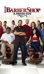 Barbershop : A Fresh Cuten streaming