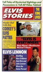 Elvis Storiesen streaming
