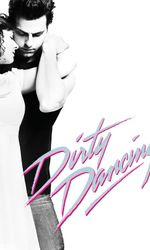 Dirty Dancingen streaming