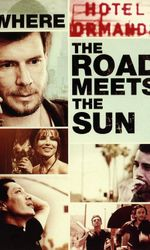 Where The Road Meets The Sunen streaming