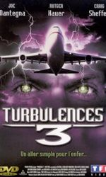 Turbulences 3en streaming