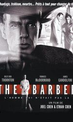 The Barber : L'Homme qui n'était pas làen streaming