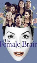 The Female Brainen streaming